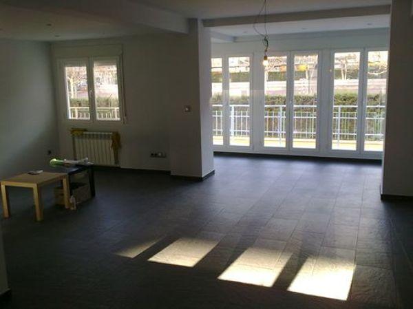 Foto reforma de piso en alcorcon de reformas igor 659095 - Reformas en alcorcon ...