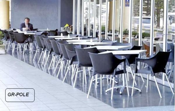 Foto sillones de terraza de mobelhispania 391221 for Sillones para terrazas precios