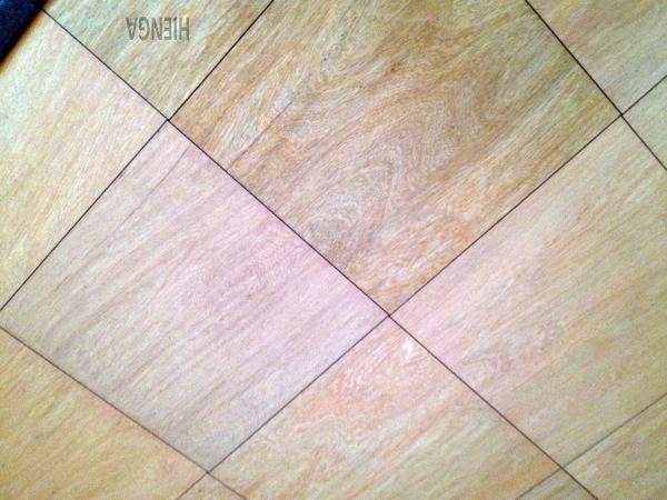 Foto suelo t cnico sobreelevado de hienga 432488 - Suelos tecnicos precios ...