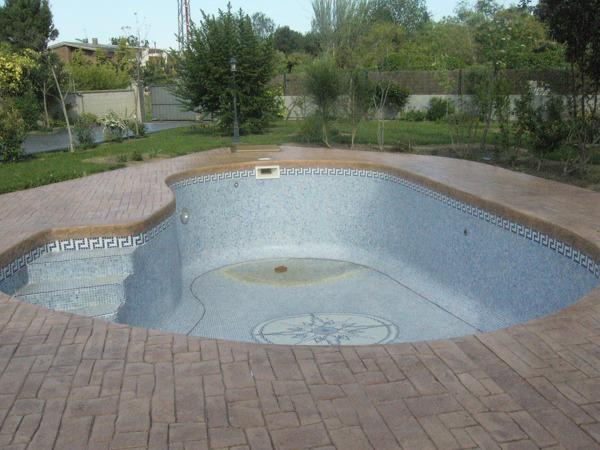Foto tarragona piscinas de tot construk 645773 habitissimo for Piscinas baratas barcelona