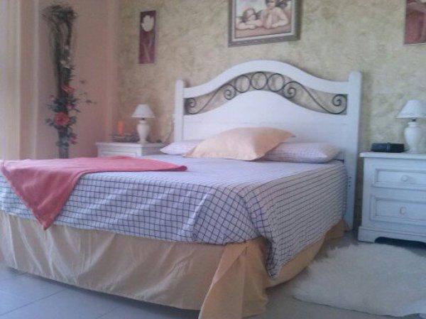 Foto tierras florentinas y lacado de muebles de pinturas for Lacado de muebles