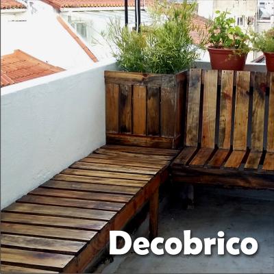 Decobrico