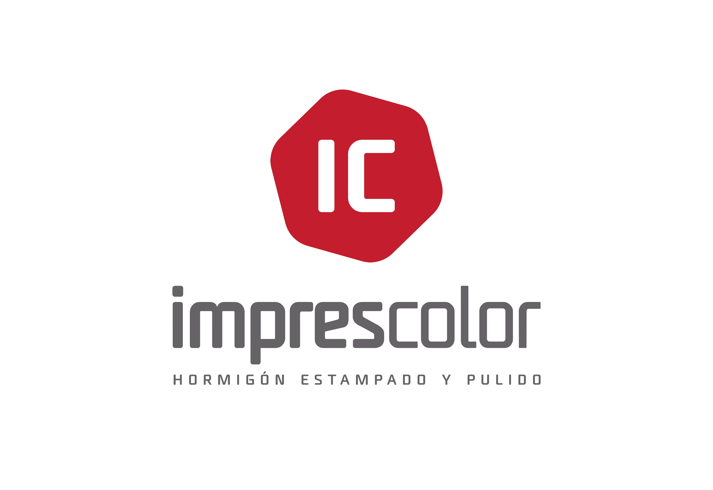 Imprescolor