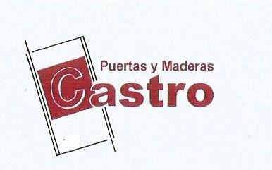 Puertas y Maderas Castro