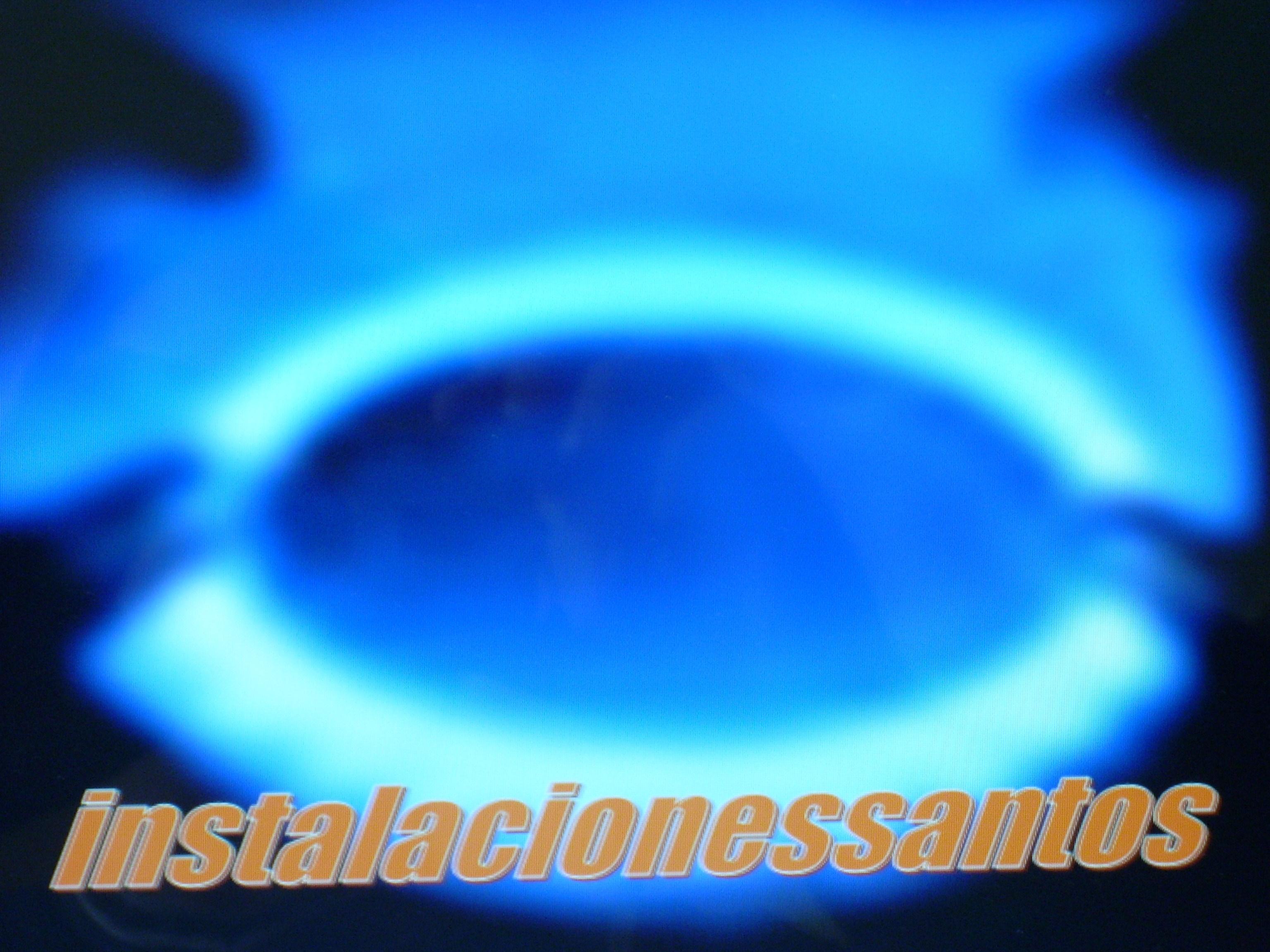 Instalaciones Santos Gas Calefaccion, Climatizacion y Acs