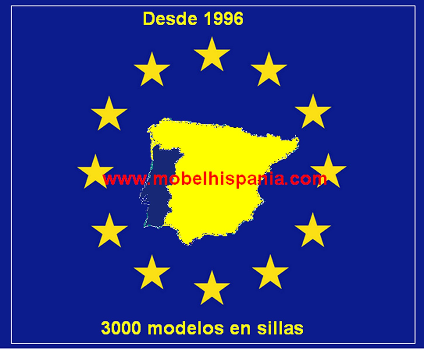 Mobelhispania