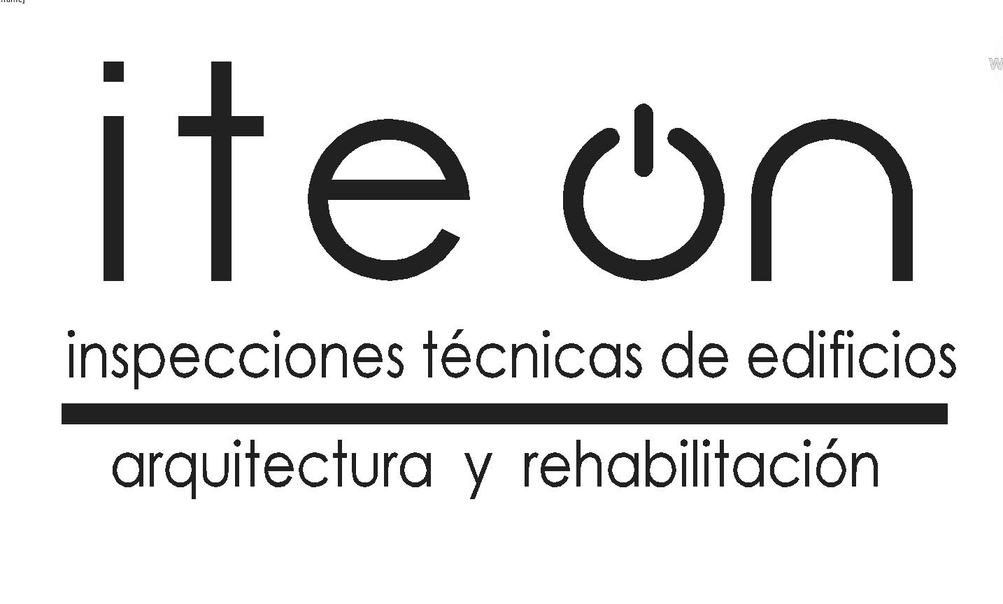 Iteon  Inspecciones Técnicas Y Rehabilitación