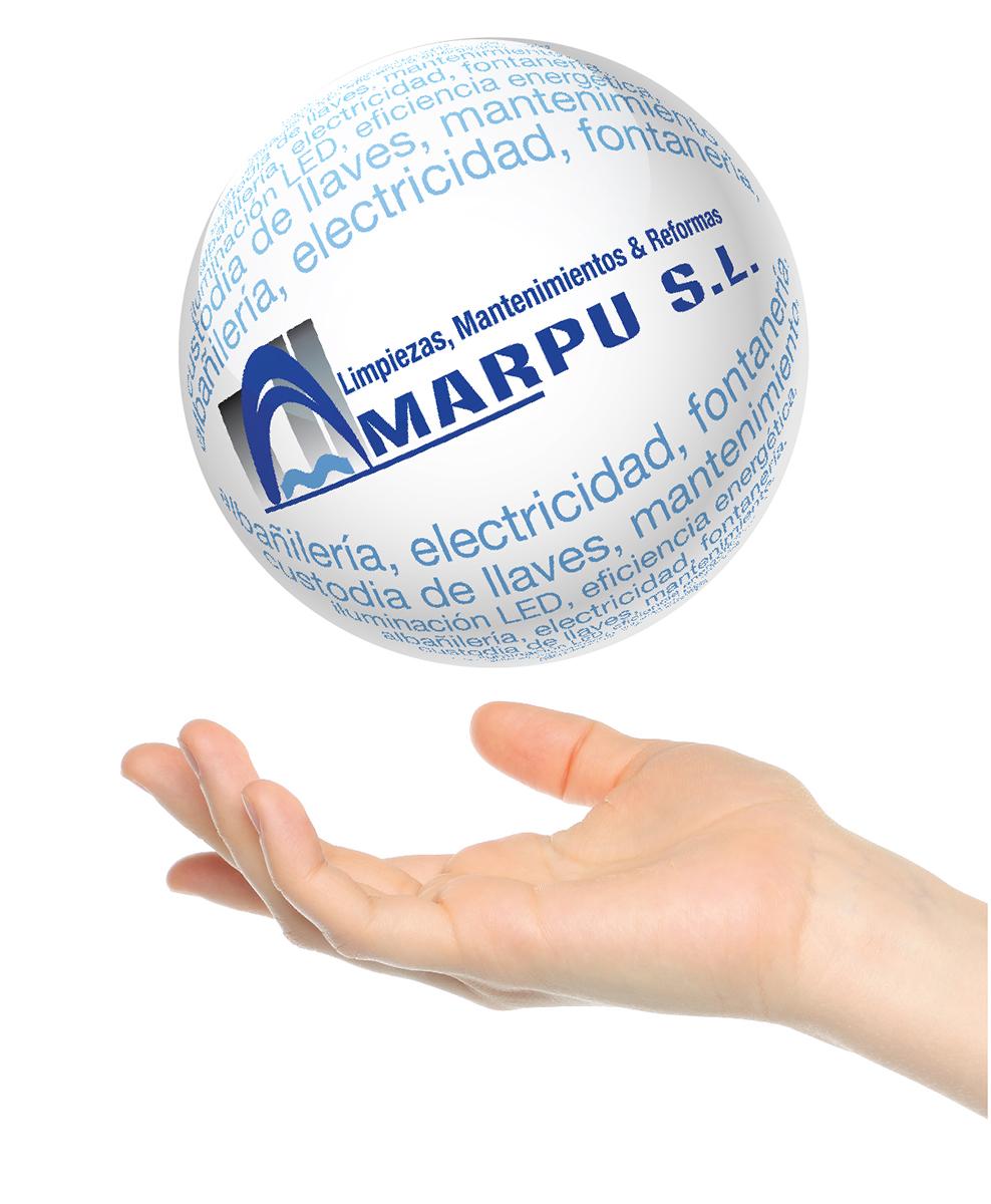 Marpu Sl