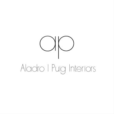 Aladro i Puig