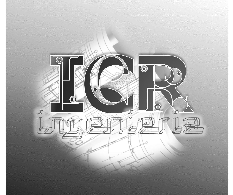 Icr-Ingenieria