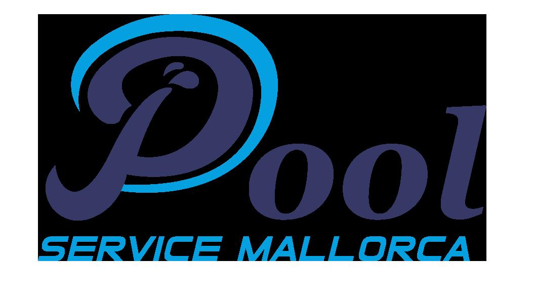 Pool Service Mallorca