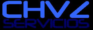 Servicios Chávez