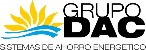 Grupo Dac
