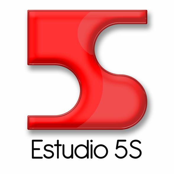 Estudio 5S