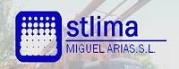 Stlima, S.l.