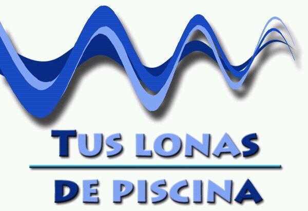Tus Lonas De Piscina