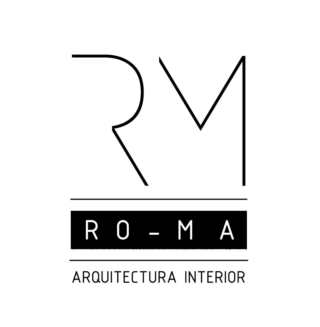 ro-maarquitectura interior