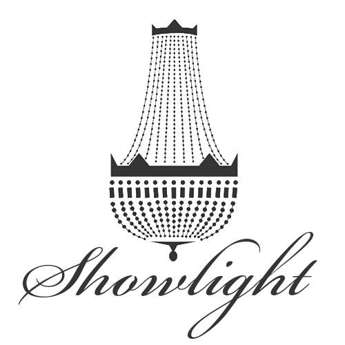 Showlight, iluminacion decorativa eventos
