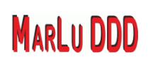 Marlu ddd