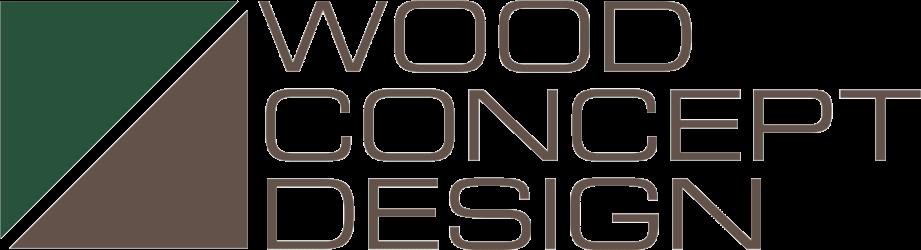 Wood Concept Design