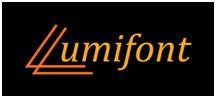 Inst. Integrals Llumifont