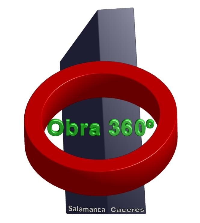Obra 360º