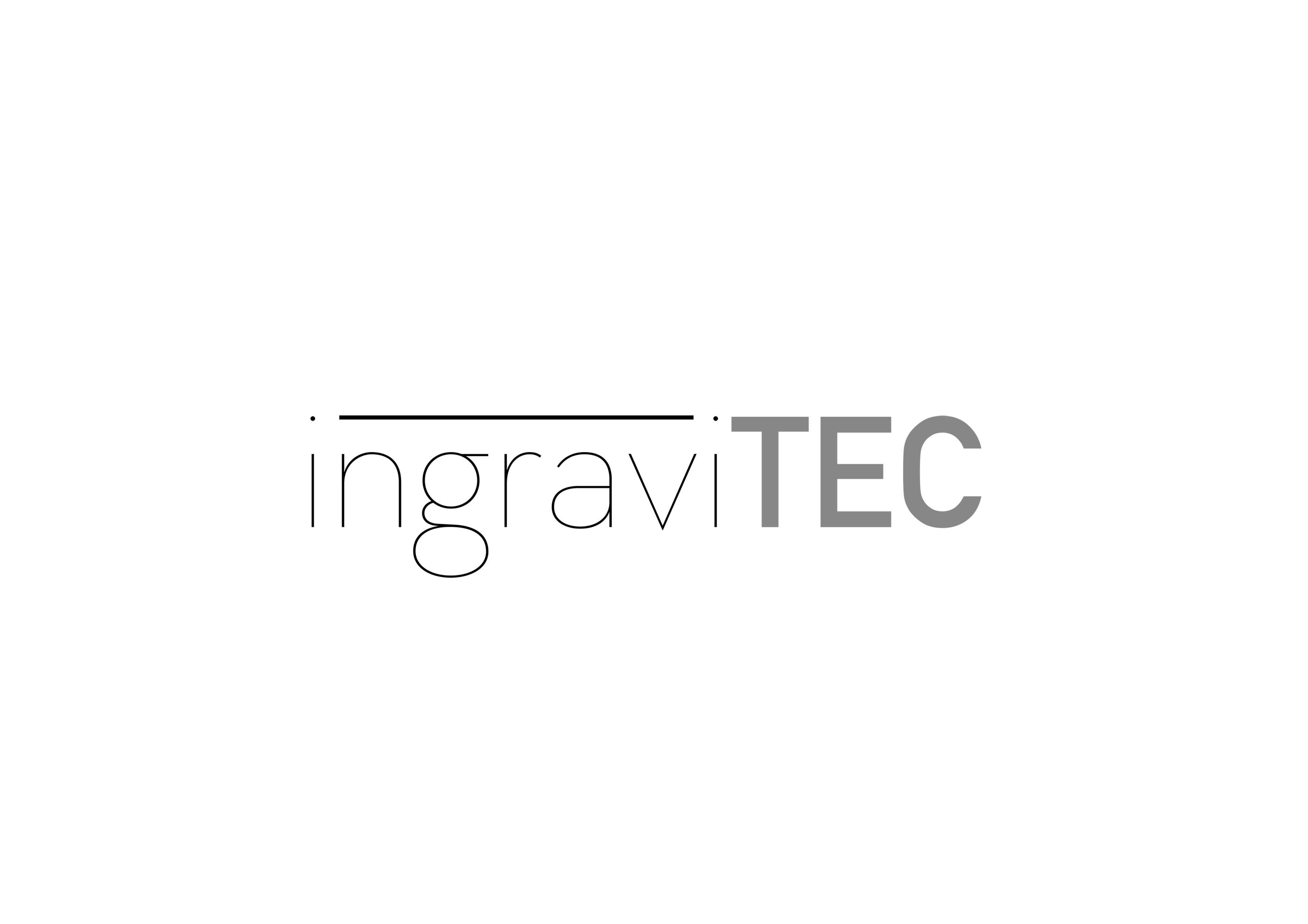 IngraviTEC