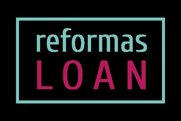 Reformas Loan