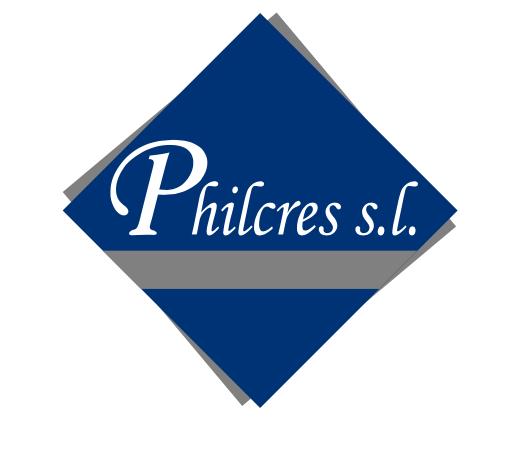 Philcres Sl