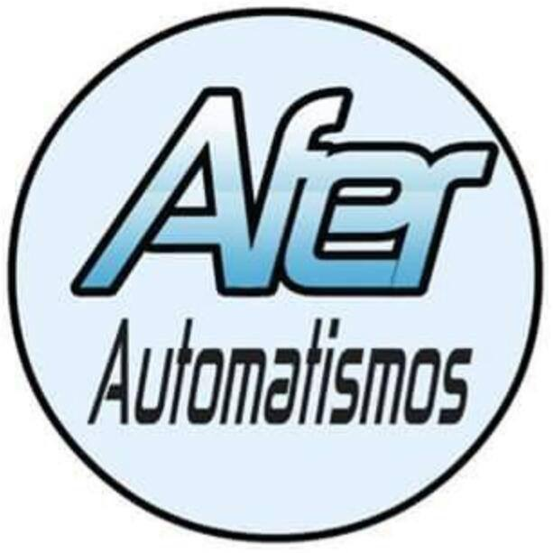 AFER AUTOMATISMOS