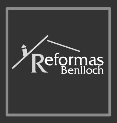 Construcciones Y Reformas Benlloch