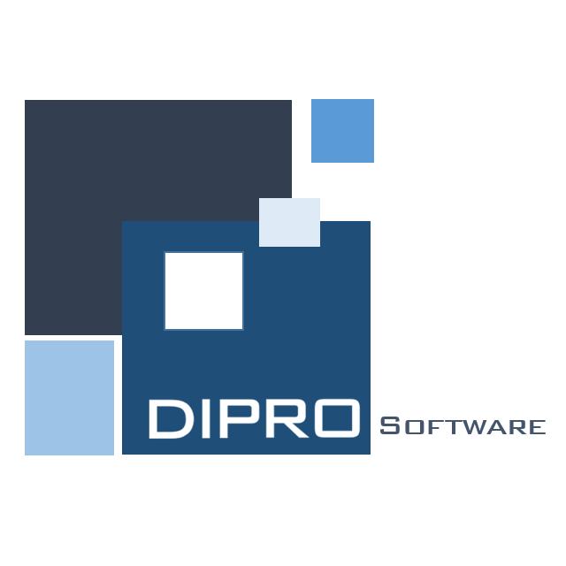 Diprosoftware