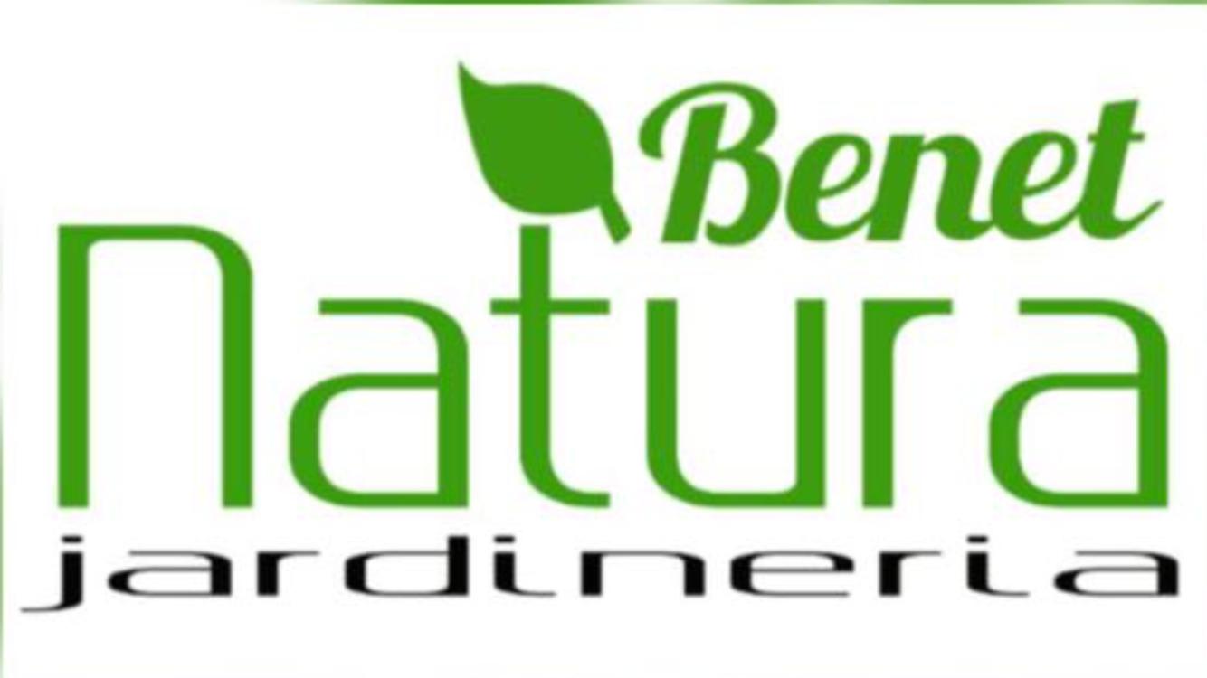 Benetnatura