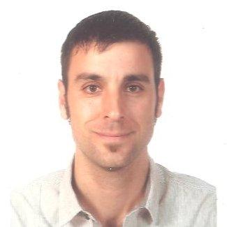 Pere Ferrater Bastan