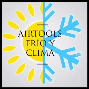 AIRTOOLS CLIMA