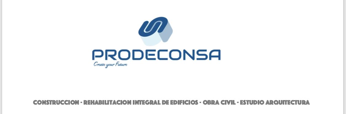 Prodeconsa