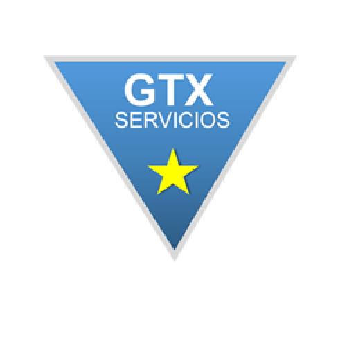 Gtx Servicios