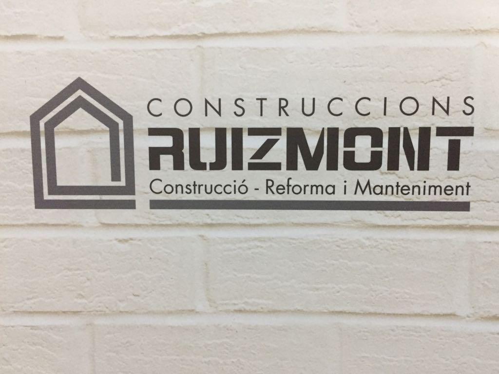 Ruizmont