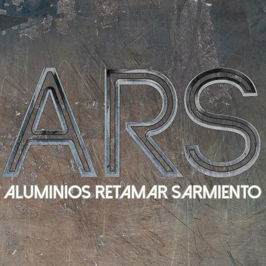 Aluminios Retamar Sarmiento S.l.