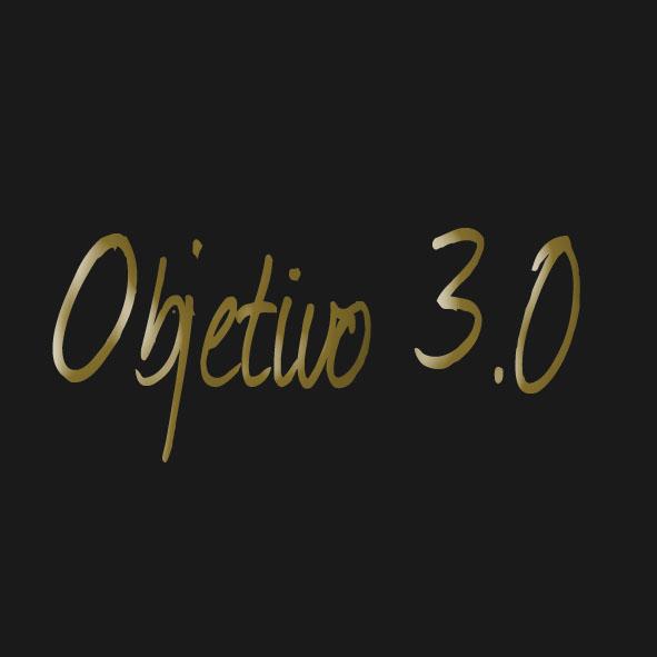 Objetivo 3.0