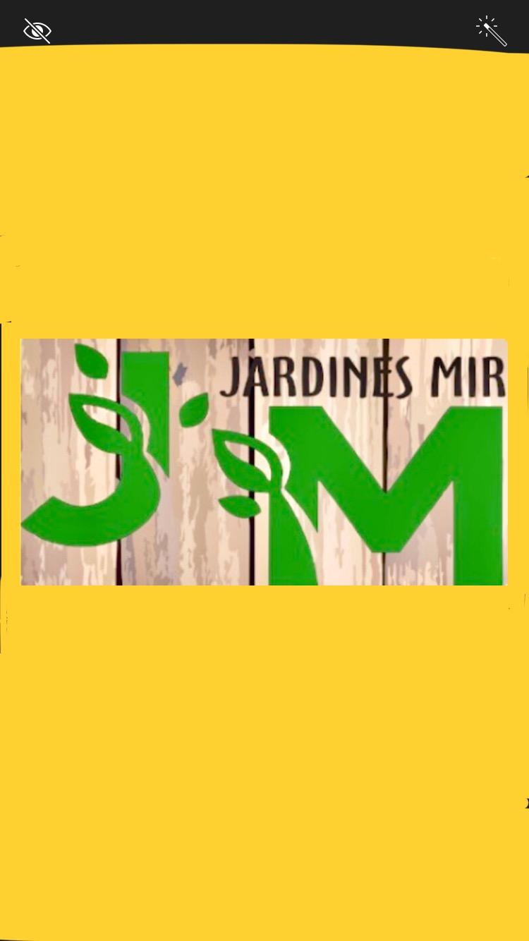 Jardines Mir