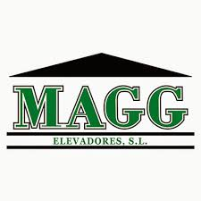 Magg Elevadores