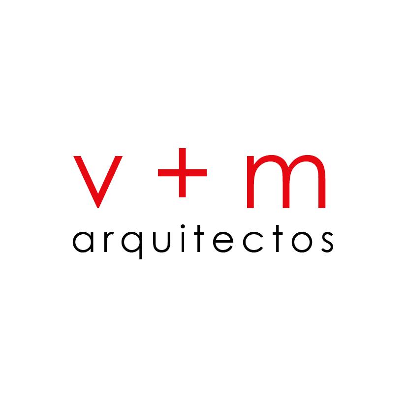 Estudio De Arquitectura Vidal Molina Arquitectos