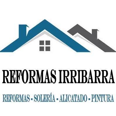 Reformas Irribarra
