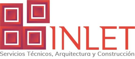 Inlet - Servicios Técnicos, Arquitectura Y Construcción