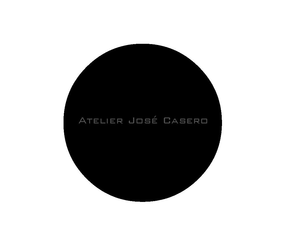 Atelier José Casero
