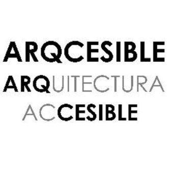 Arqcesible