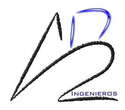 A2B Ingenieros