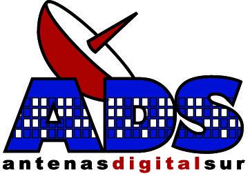Antenas Digital Sur Sl