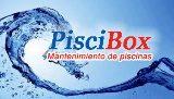 Piscibox Mantenimiento De Piscinas